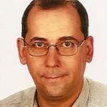 Mario Nalke